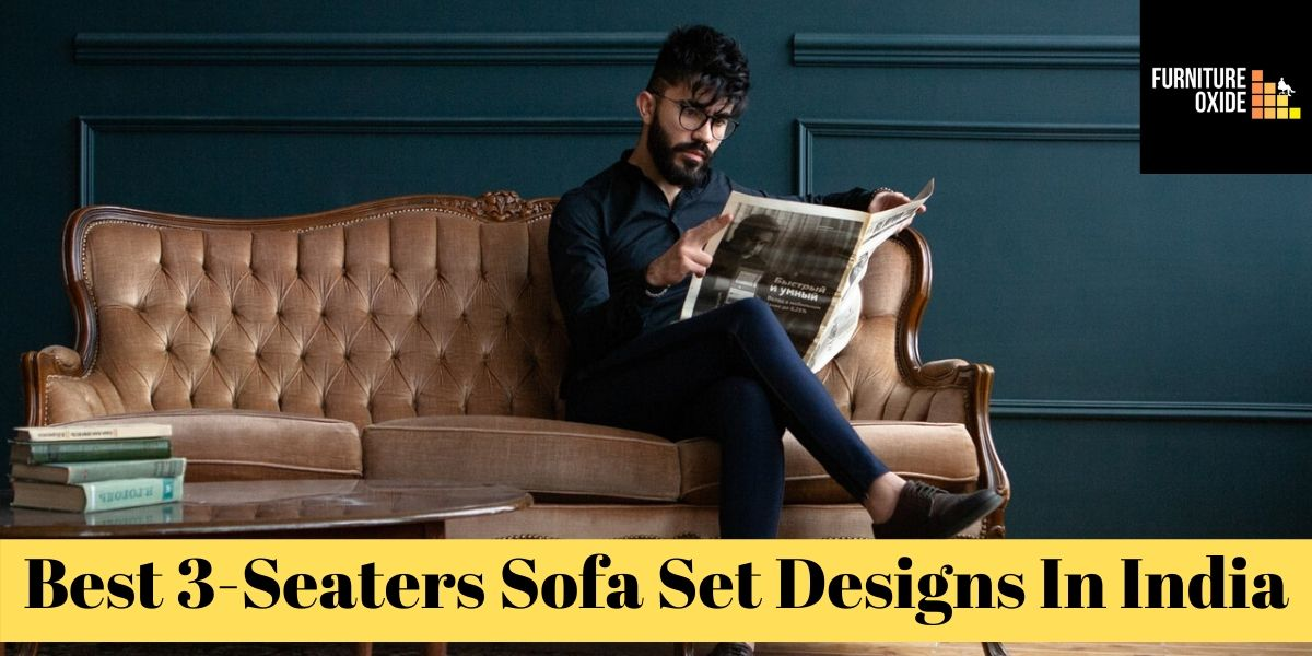 Sensational Best Sofa Set Designs In India Reviews Comparisons 2019 Gmtry Best Dining Table And Chair Ideas Images Gmtryco